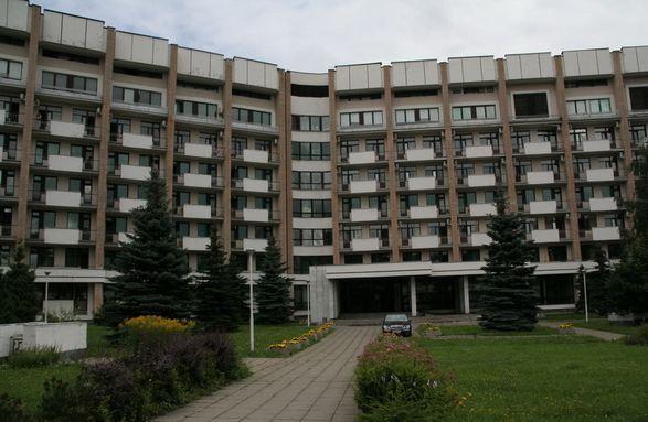 Военный госпиталь мандрыка_4